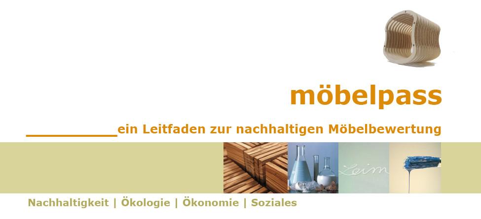 2011 Moebelpass