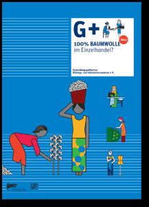 2013 AH 100prozent-Baumwolle-Cover