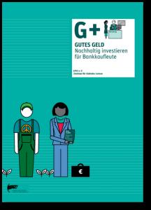 2013 AH Gutes-Geld-Cover
