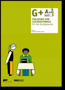 2013 AH Leichenschmaus-Cover