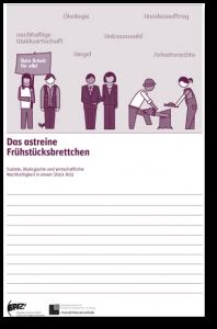 2014 Fruehstuecksbrettchen-Cover
