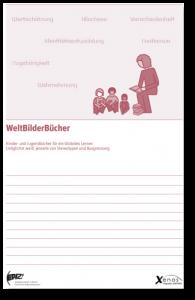 2014 WeltBilderBuecher-Cover