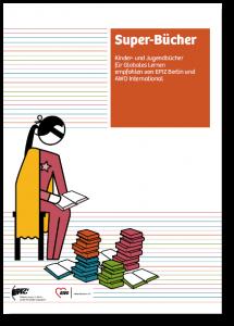 2015 Super-Bücher_Empfehlungsliste