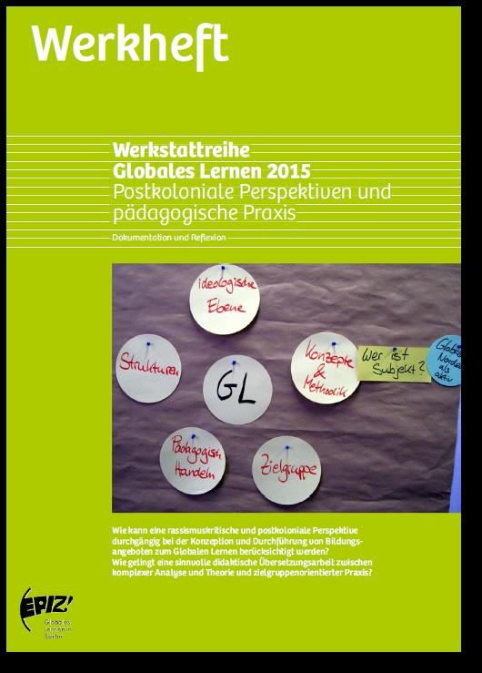 EPZ_Werkheft_2016_cover