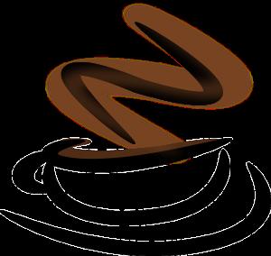 coffe-logo