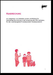cover_Handreichung_Sozialassistenz
