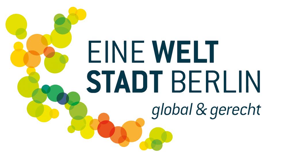BER-Logo1-mit