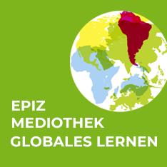 EPIZ Mediothek