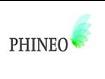 Phineo